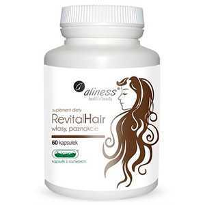 RevitalHair